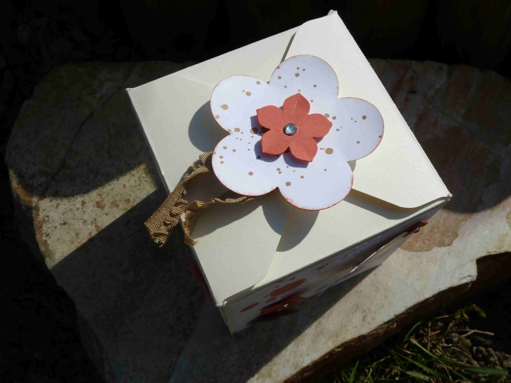cupcake-box-deckel