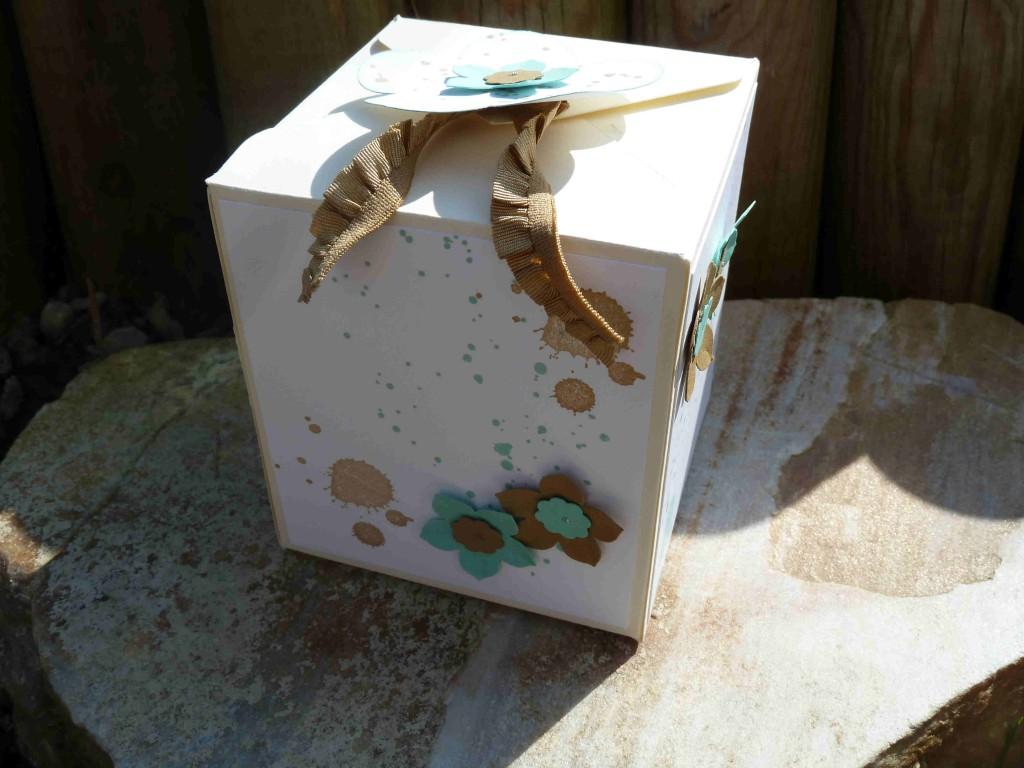 cupcake-box3