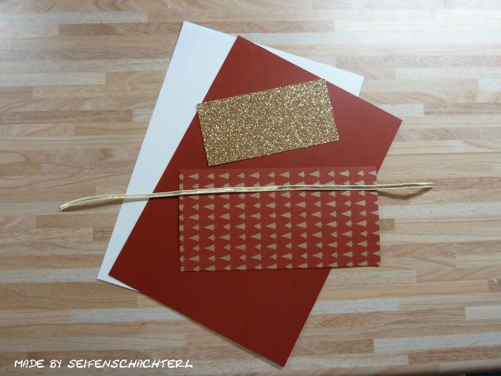materialpaket-dezember