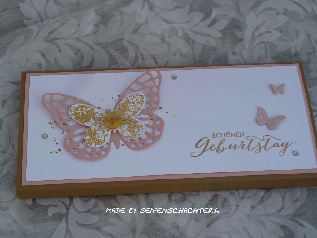 Lindtverpackung-rosa