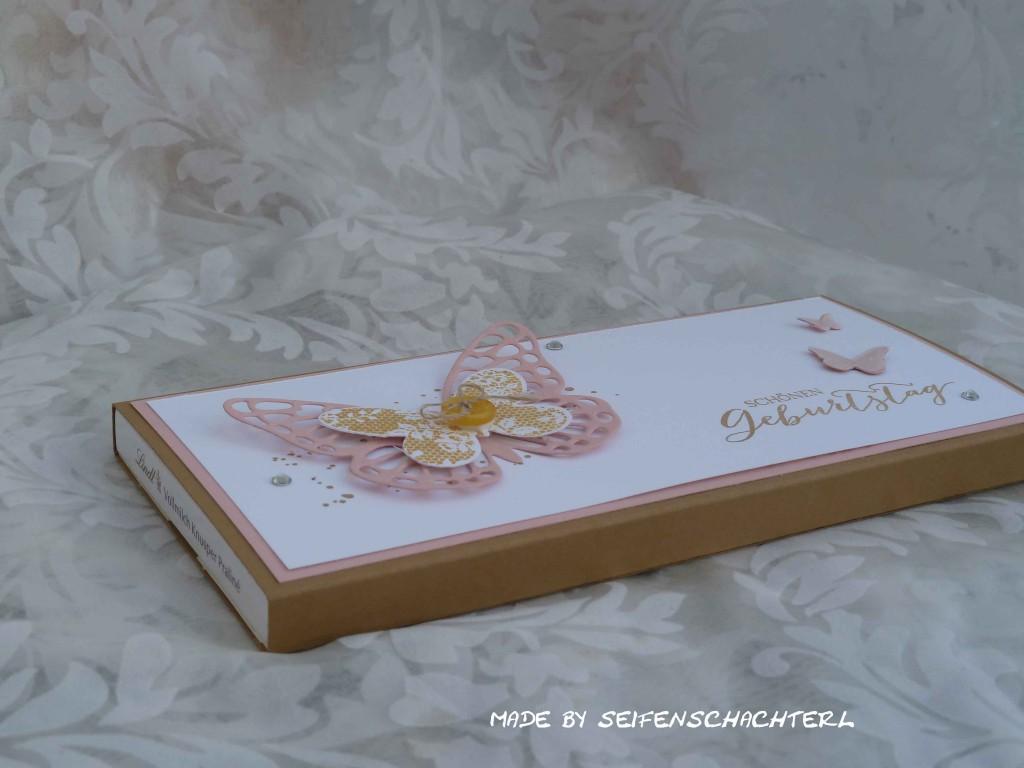 Lindtverpackung-rosa3