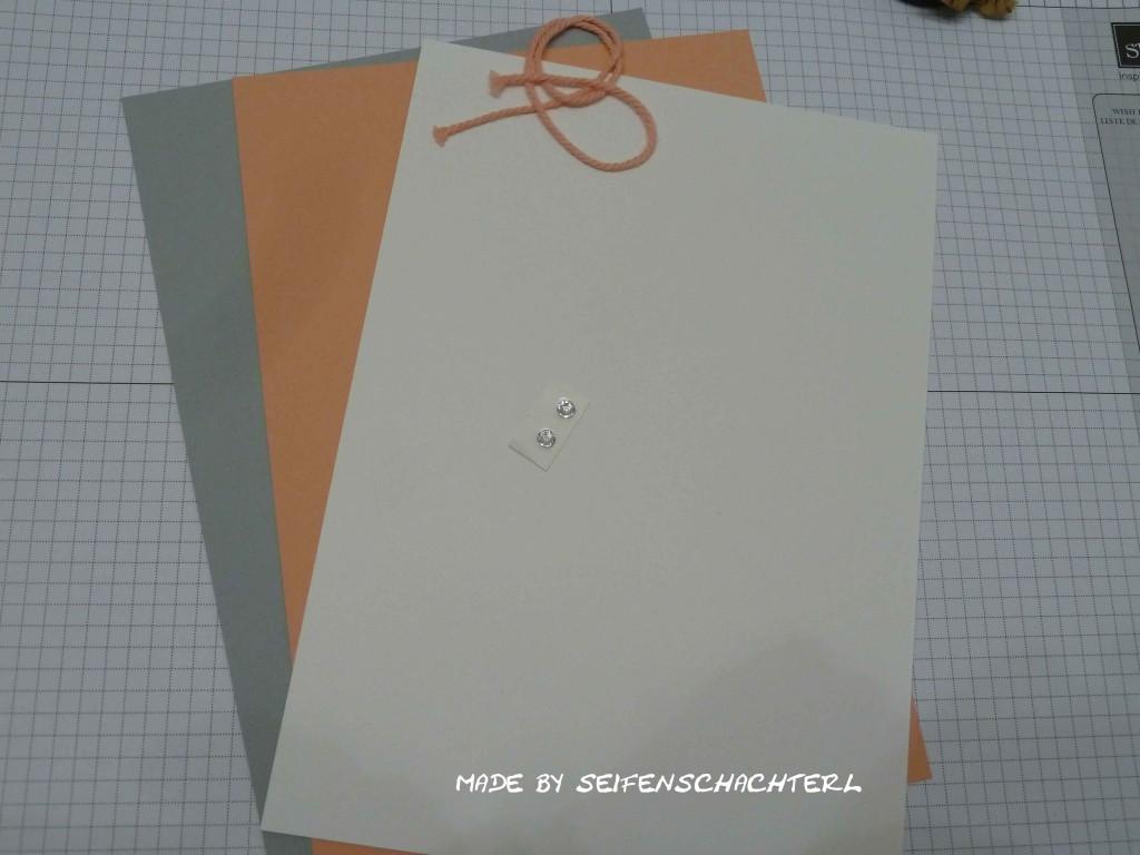 materialpaket-februar
