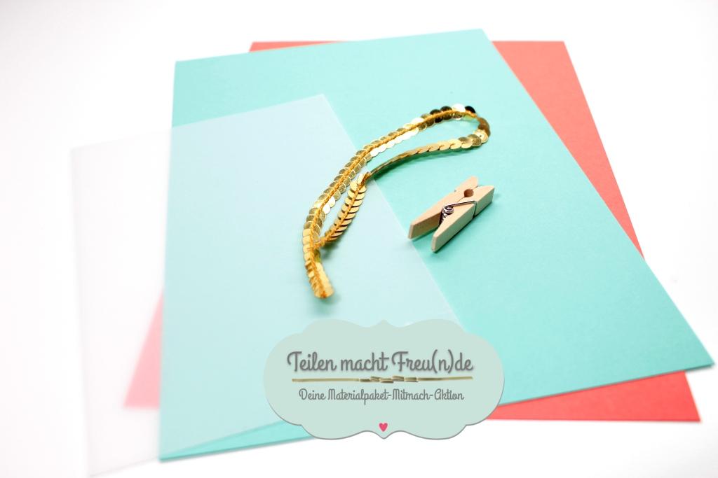 TMF_März_Materialpaket_NellisStempeleien