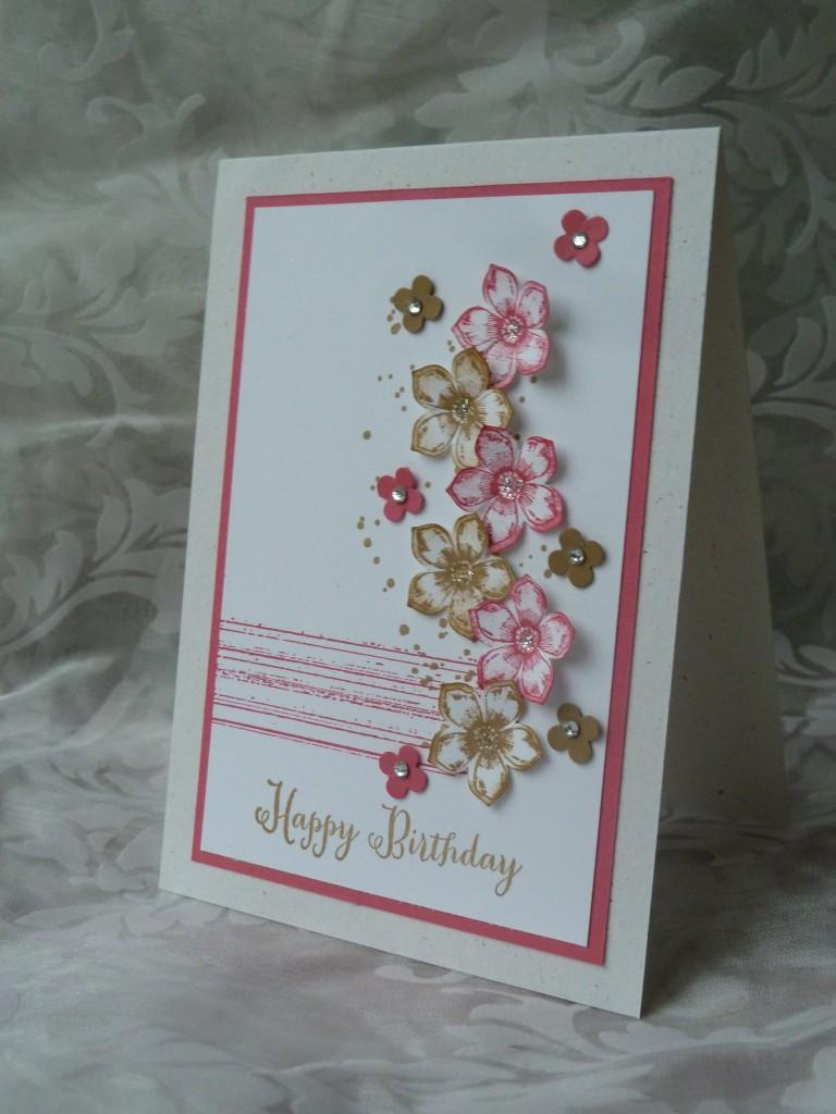 Geburtstagskarte-rhababerrot