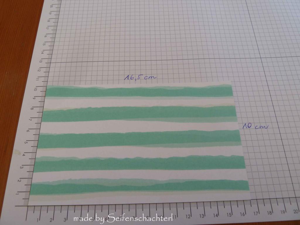 Anleitung-Knallbonbon1