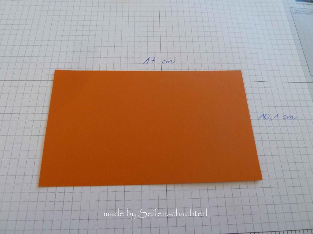Anleitung-Pockettasch.1