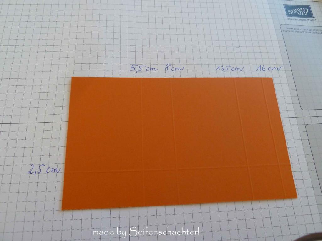Anleitung-Pockettasch.2