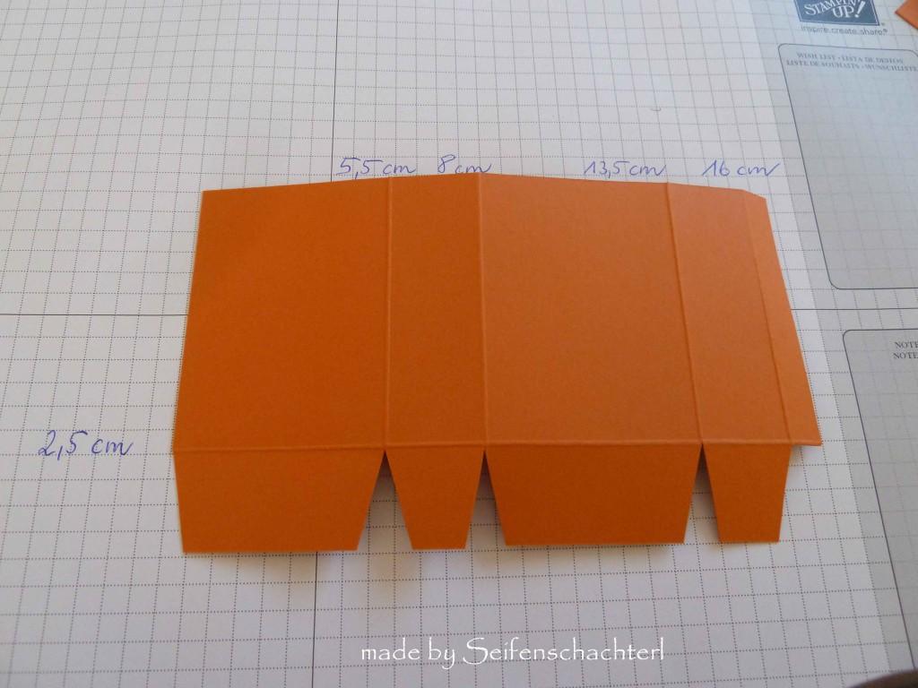 Anleitung-Pockettasch.3