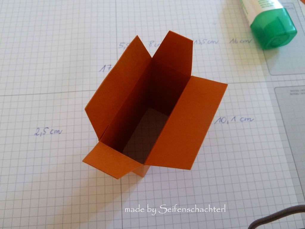 Anleitung-Pockettasch.4