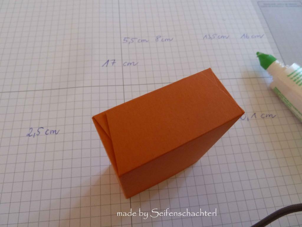 Anleitung-Pockettasch.5