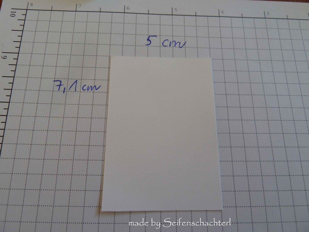 Anleitung-Pockettasch.6