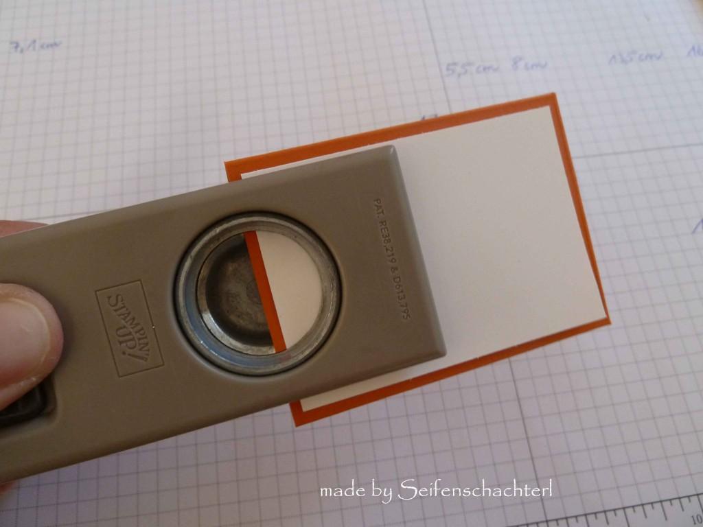 Anleitung-Pockettasch.7