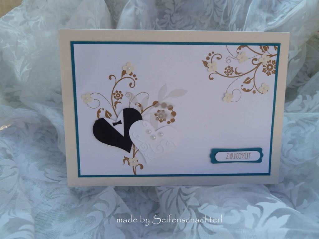 Hochzeitskarte1