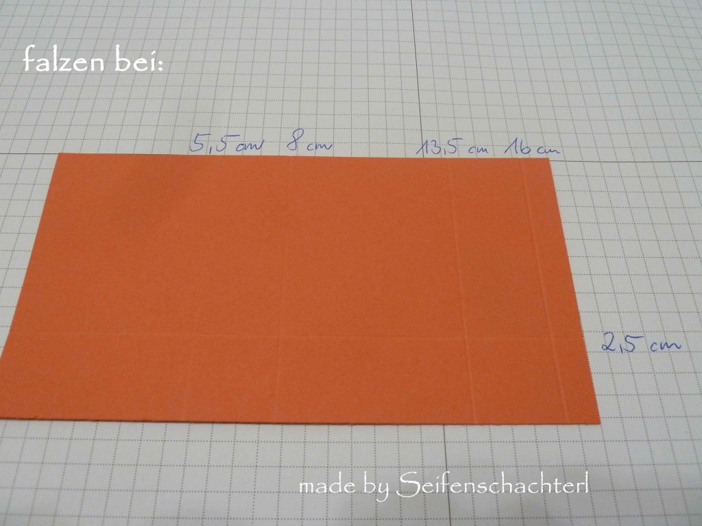 Anleitung-Haushaltsplaner1