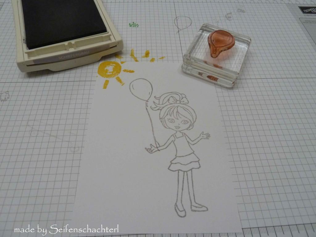 Postkarte9