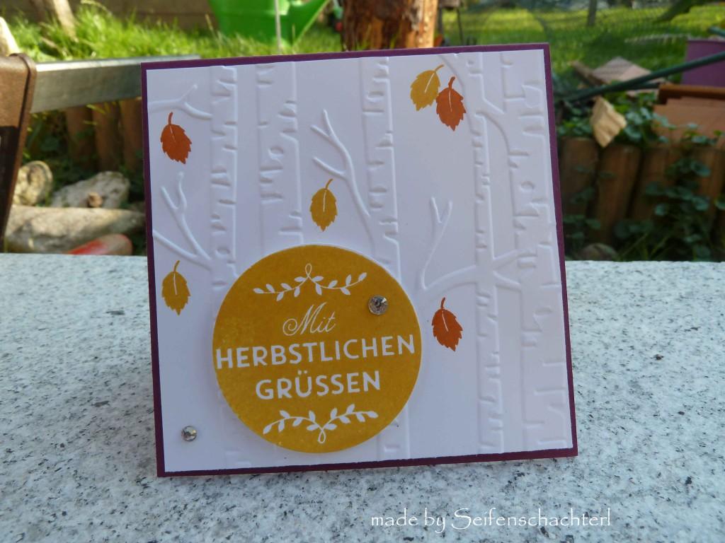 Herbstkarte1