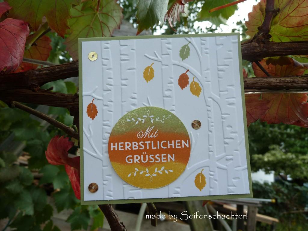 Herbstkarte2