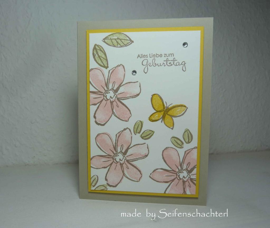 Geburtstagskarte2