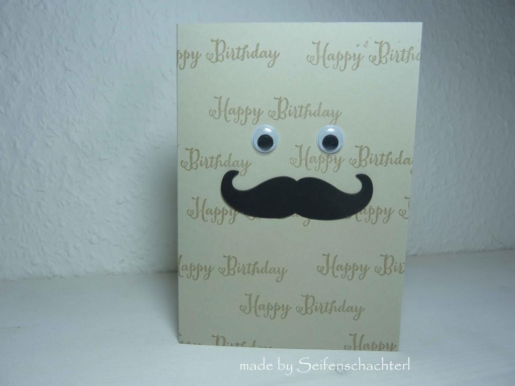Geburtstagskarte4