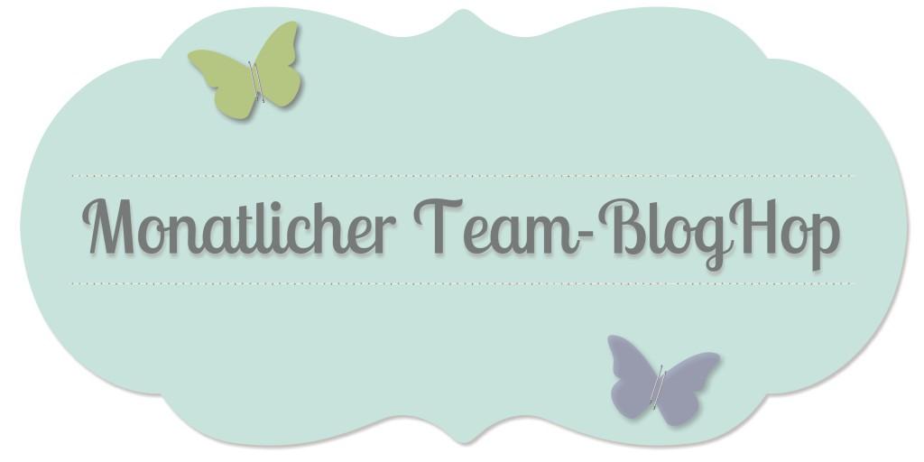 Blog_Hop_Banner-001